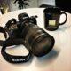 Retour sur le Z6 de Nikon